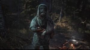 скриншот Chernobylite PS4 - русская версия #3