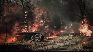скриншот Chernobylite PS4 - русская версия #2
