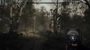 скриншот Chernobylite PS4 - русская версия #16