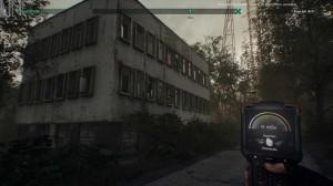 скриншот Chernobylite PS4 - русская версия #22