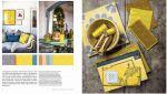 фото страниц Любимый цвет. Подбор цветовых решений для жизни #4