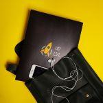 фото Настольная игра-челлендж 'LVL-UP' (новая версия) #4