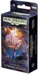 Настольная игра Hobby World 'Ужас Аркхэма. Карточная игра: Путь в Каркозу .Отголоски прошлого (915071)