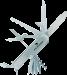 Мультитул Ferrino 11 Functions (923436)