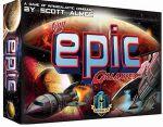 Настольная игра GaGa Games 'Крошечные Эпические Галактики' (GG105)