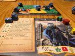 фото Настольная игра GaGa Games 'Крошечные Эпические Королевства' (GG027) #9