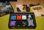 фото Настольная игра GaGa Games 'Крошечные Эпические Королевства' (GG027) #7