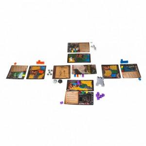 фото Настольная игра GaGa Games 'Крошечные Эпические Королевства' (GG027) #8
