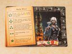фото Настольная игра GaGa Games 'Крошечные Эпические Королевства' (GG027) #11