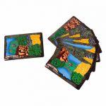 фото Настольная игра GaGa Games 'Крошечные Эпические Королевства' (GG027) #10