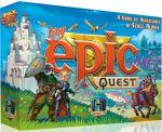 Настольная игра GaGa Games 'Крошечные Эпические Приключения ' (GG104)
