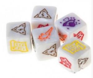фото Настольная игра GaGa Games 'Крошечные Эпические Приключения ' (GG104) #9