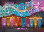 фото Настольная игра GaGa Games 'Крошечные Эпические Приключения ' (GG104) #7