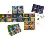 фото Настольная игра GaGa Games 'Крошечные Эпические Приключения ' (GG104) #4
