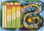 фото Настольная игра GaGa Games 'Крошечные Эпические Приключения ' (GG104) #5