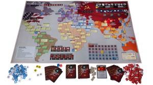фото Настольная игра GaGa Games 'Сумеречная борьба ' (GG138) #9