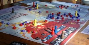фото Настольная игра GaGa Games 'Сумеречная борьба ' (GG138) #8