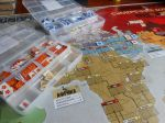 фото Настольная игра GaGa Games 'Сумеречная борьба ' (GG138) #11