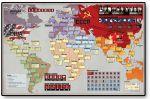 фото Настольная игра GaGa Games 'Сумеречная борьба ' (GG138) #5