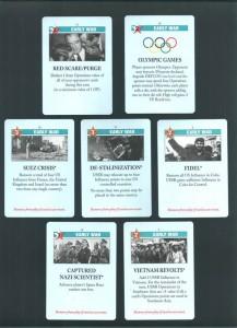 фото Настольная игра GaGa Games 'Сумеречная борьба ' (GG138) #3