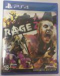 скриншот Rage 2 PS4 - русская версия #2