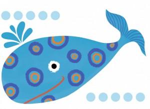 фото Настольная игра Djeco 'Spidifish' (DJ05155) #5
