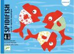 фото Настольная игра Djeco 'Spidifish' (DJ05155) #2