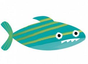 фото Настольная игра Djeco 'Spidifish' (DJ05155) #9