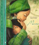 Книга Мама