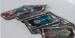 фото Руны (25 карт) #3