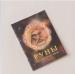 Подарок Руны (25 карт)
