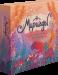 Настольная игра 'Мириады. Очень эмоциональная настольная игра'