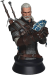 фигурка Статуетка Dark Horse Comics The Witcher 3 (BUSDAR003)