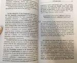 фото страниц Английский с Р. Л. Стивенсоном. Странная история доктора Джекила и мистера Хайда #7