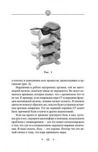 фото страниц Йога для спины: лучшие практики для здорового позвоночника #13