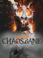 Игра Ключ для Warhammer: Chaosbane - UA