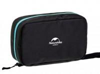 Несессер Naturehike Toiletry bag (6927595700112)