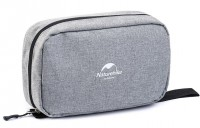 Несессер Naturehike Toiletry bag  dry and wet separation M (6927595729038)
