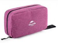 Несессер Naturehike Toiletry bag  dry and wet separation M (6927595729052)