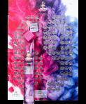 фото Подарочный суперкомплект 18+ (Скретч постер 'My Poster Sex edition' + настольная игра 'Правда или Дело: Камасутра' + книга Новая камасутра) #3
