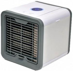 фото Мини-кондиционер Arctic Air Cooler #3