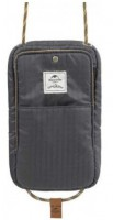 Сумка-органайзер Naturehike Travel passport bag LX03 grey (6927595724705)