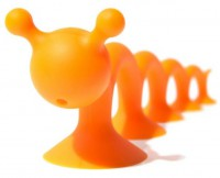 Игрушка Moluk 'Уги Пиллэй '(16 см) (7640153432308)