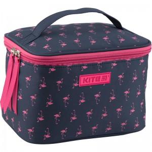 Косметичка Kite Fashion (K19-604-1)