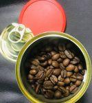 фото Подарункова жестянка 'Консервований чай, тільки навпаки' #2
