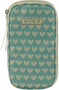 Косметичка Kite Fashion (K19-605-2)