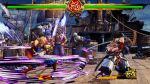 скриншот Samurai Shodown PS4 #4