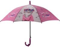 Зонтик Kite Kids Rachael Hale (R19-2001)
