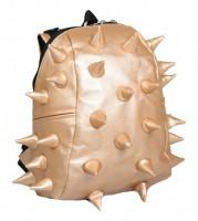 Рюкзак MadPax 'Rex Half',цвет Jackpot (золотой) (854435007291)
