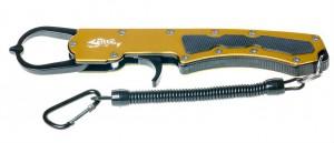 Липгрип Tramp L TRA-260 (4743131053830)